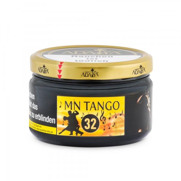 Adalya - MN Tango (32) - 200 Gramm