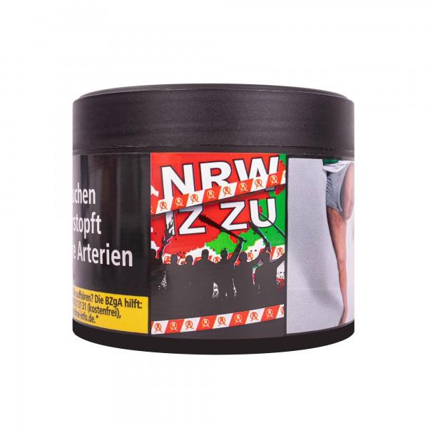 König im Schatten - NRW ZU - 200 Gramm