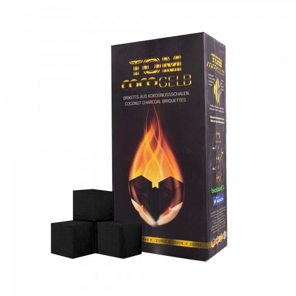 Tom Cococha - Coco Gelb - 3 Kilogramm