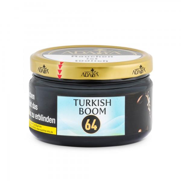 Adalya - Turkish Boom (64) - 200 Gramm