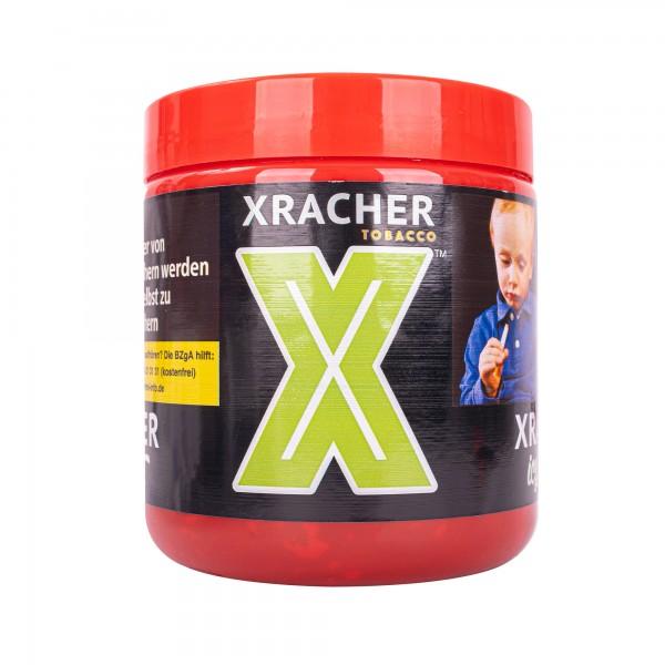 Xracher - Icy Cact - 200 Gramm