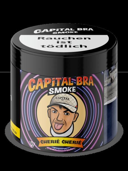 Capital Bra - Cherie Cherie - 200 Gramm