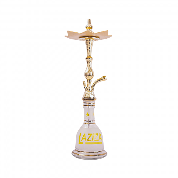 Laziza - LTC200