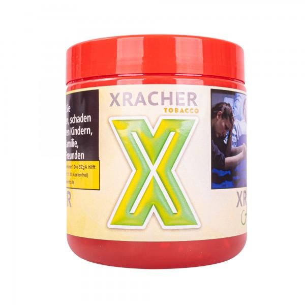 Xracher - Hillbilly - 200 Gramm