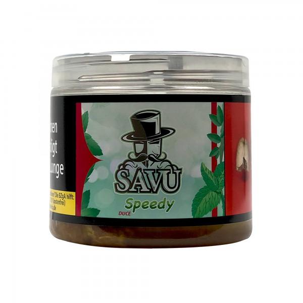 Savu - Speedy - 200 Gramm