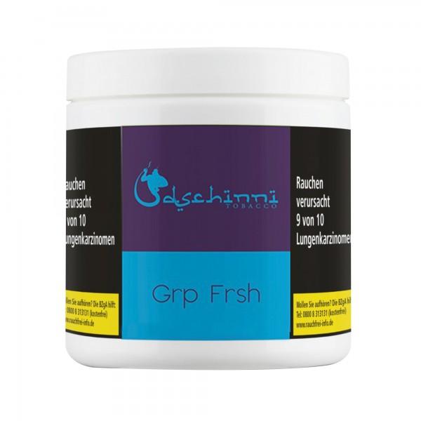 Dschinni - Grp Frsh - 200 Gramm