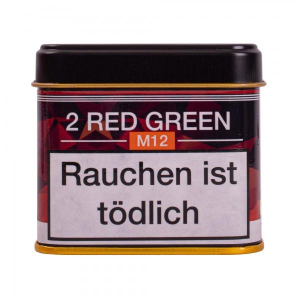 Milano - 2 Red Green - 200 Gramm
